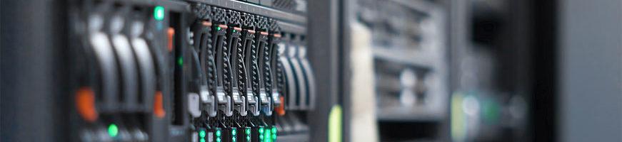 img-services-9-dmpcom