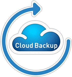 cloud-backup-dmpcom