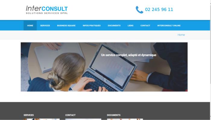 interconsult.eu.com