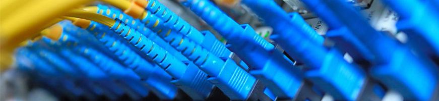 DMPCOM-lan-infrastrutture